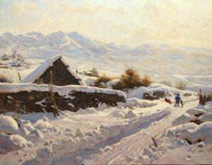 Paysage-landscape-harutyunyan-peintre-syma-yeremian-florence-