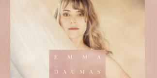 Emma Daumas - L'Art Des Naufrages - Chronique musicale -