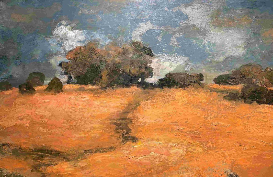 hadjiganev-art-peintre-bulgare-syma-news-florence-yeremian-expo-galerie-europe-arte-paysage