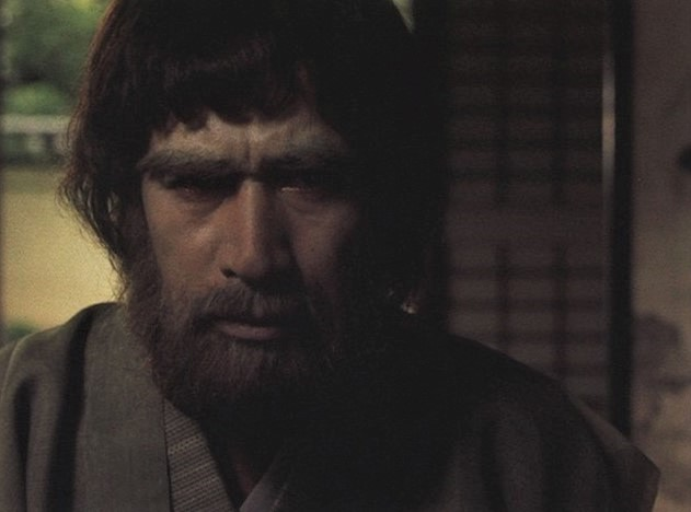 silence masahiro shinoda japon religion christianisme histoire cinéma DVD Blu-Ray drame