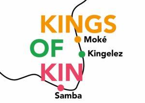 kings_of_kin_syma-seroussi-yeremian
