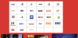 Programme tv - selection tv - le grand oral - le grand échiquier - profession détectives -