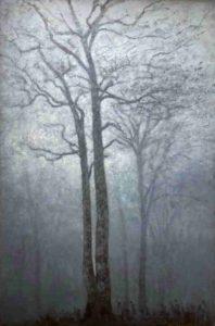 teruhisa-yamanobe-galerie-europe-paris-syma-news-florence-yeremian-art-japon-peintre-blanc-neige-paysage-landscape-beaute