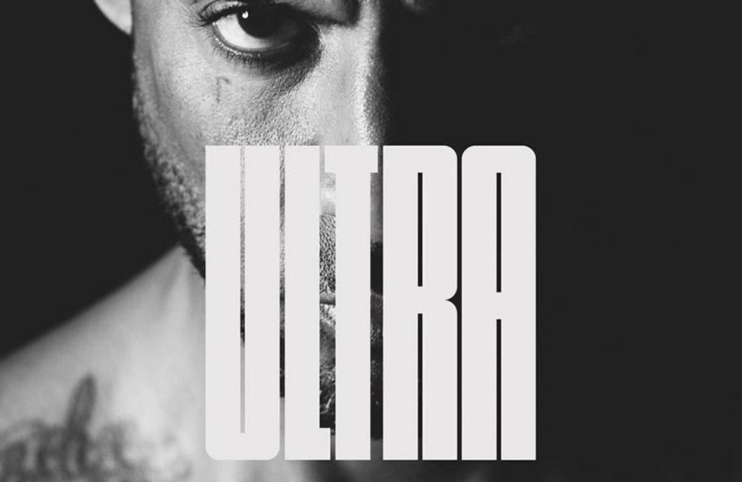Booba - Ultra -
