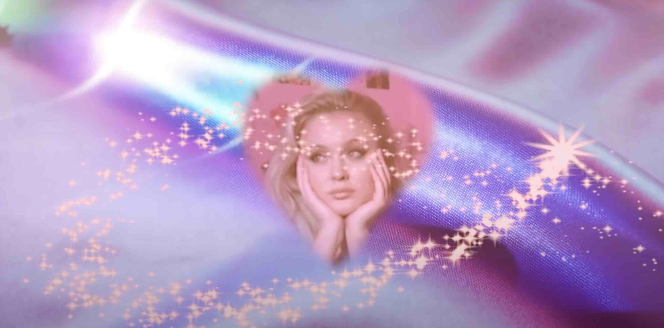 Zara Larsson - Poster Girl -