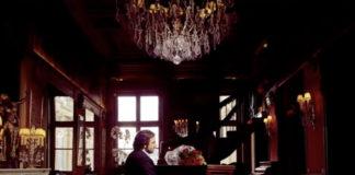 André Manoukian - Les pianos de Gainsbourg - Serge Gainsbourg - hommage - reprises -