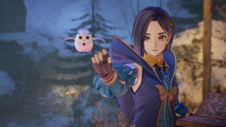 Neptunia Senran Kagura Compile Heart Marvelous JRPG Tales of Arise E3 Tokyo Game Show Japan Expo NIS Shin Hayarigami