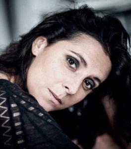Vanessa Bettane - mare nostrum - syma - yeremian florence