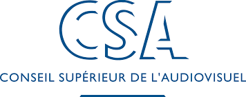 CSA - Conseil Supérieur Audiovisuel -