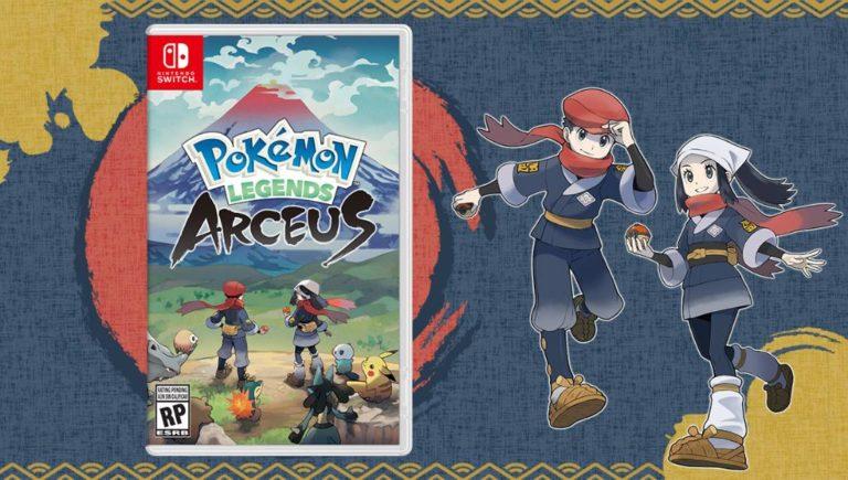 GAMM kenichiro takaki cygames pokemon arceus legend diamant perle relayer kadokawa squareenix dragon quest falcom legend of heroes kuro no kiseki jrpg nier ps4 ps5 iphone android iOS