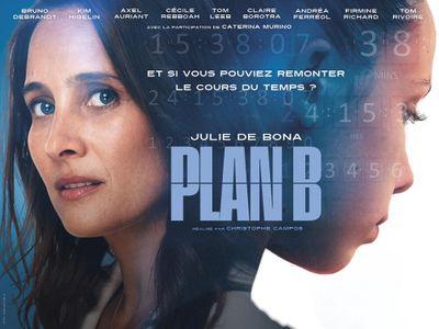 Plan B - TF1 -