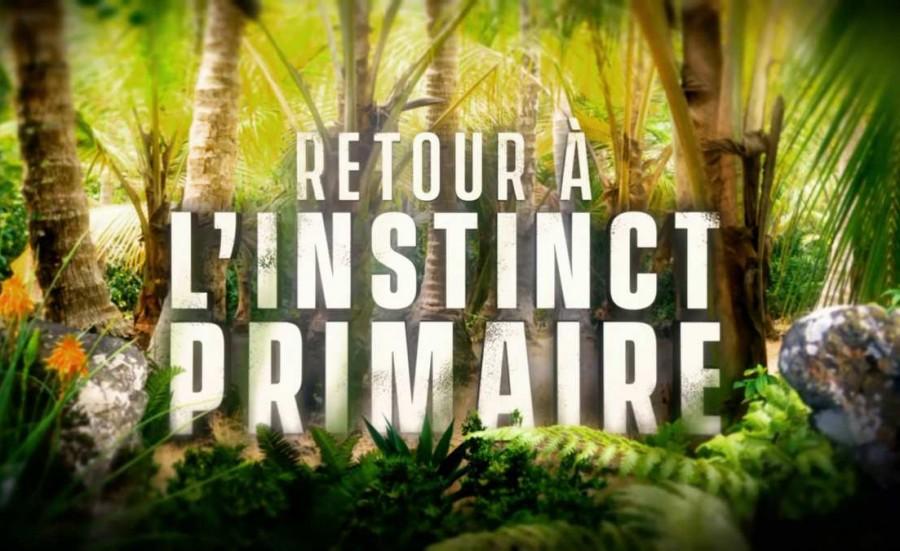 Retour à l'instinct primaire - RMC Découverte -