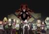 tantei bokumetsu nippon ichi software visual novel jeu vidéo réflexion enquête policier