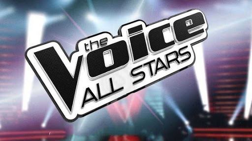 The voice all stars - The Voice anniversaire - The Voice - TF1 -