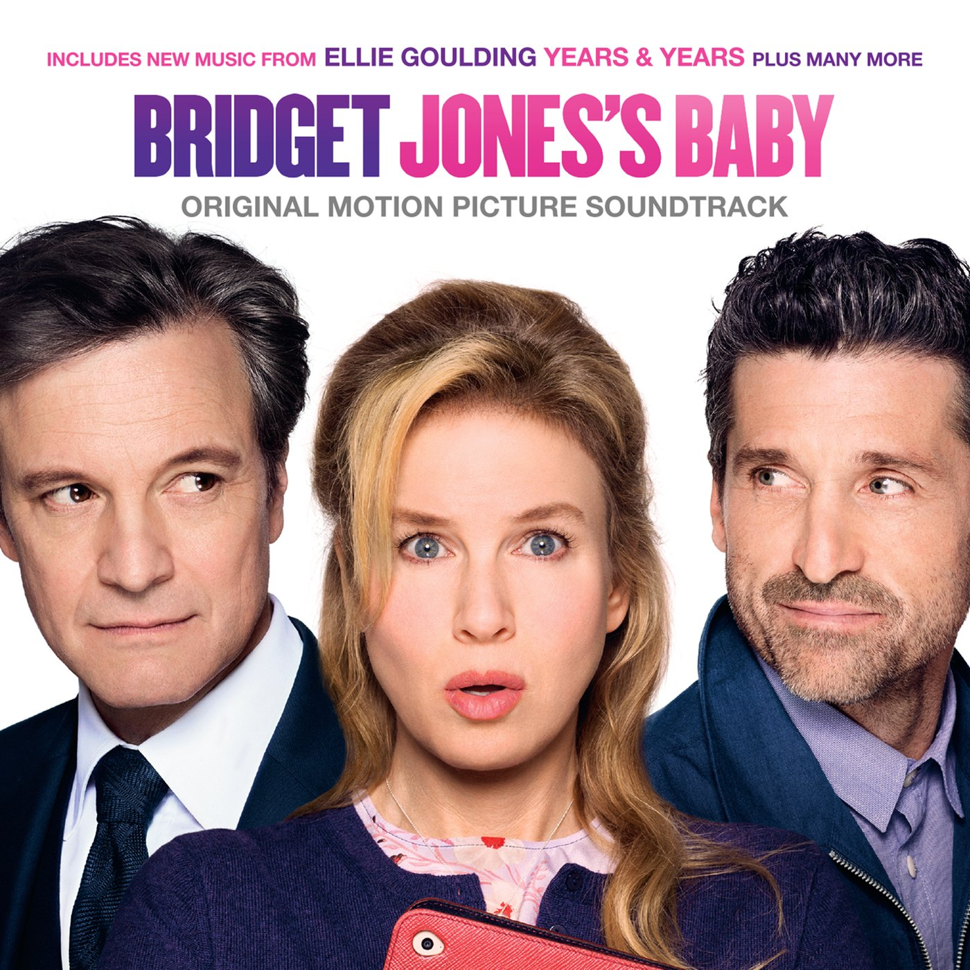 Bridget jones baby - TF1 -