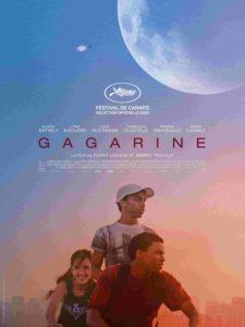 gagarine - film - cinema - syma - florence - gopikian - yeremian