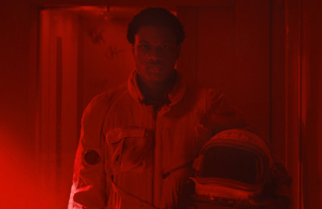 Gagarine - film - ivry - cinema - syma - florence yeremian - gopikian _ Fanny Liatard - Jérémy Trouilh - Alséni Bathily - Lyna Khoudri - Jamil McCraven - Finnegan Oldfield - Denis Lavant