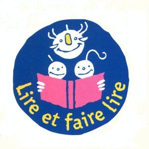 LIRE_FAIRE_LIRE - syma - florence gopikian - books - livre - lecture - alexandre jardin