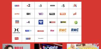 Programme TV - Sélection TV - Belle belle belle - La soirée extraordinaire - Les vacances préférées des français -