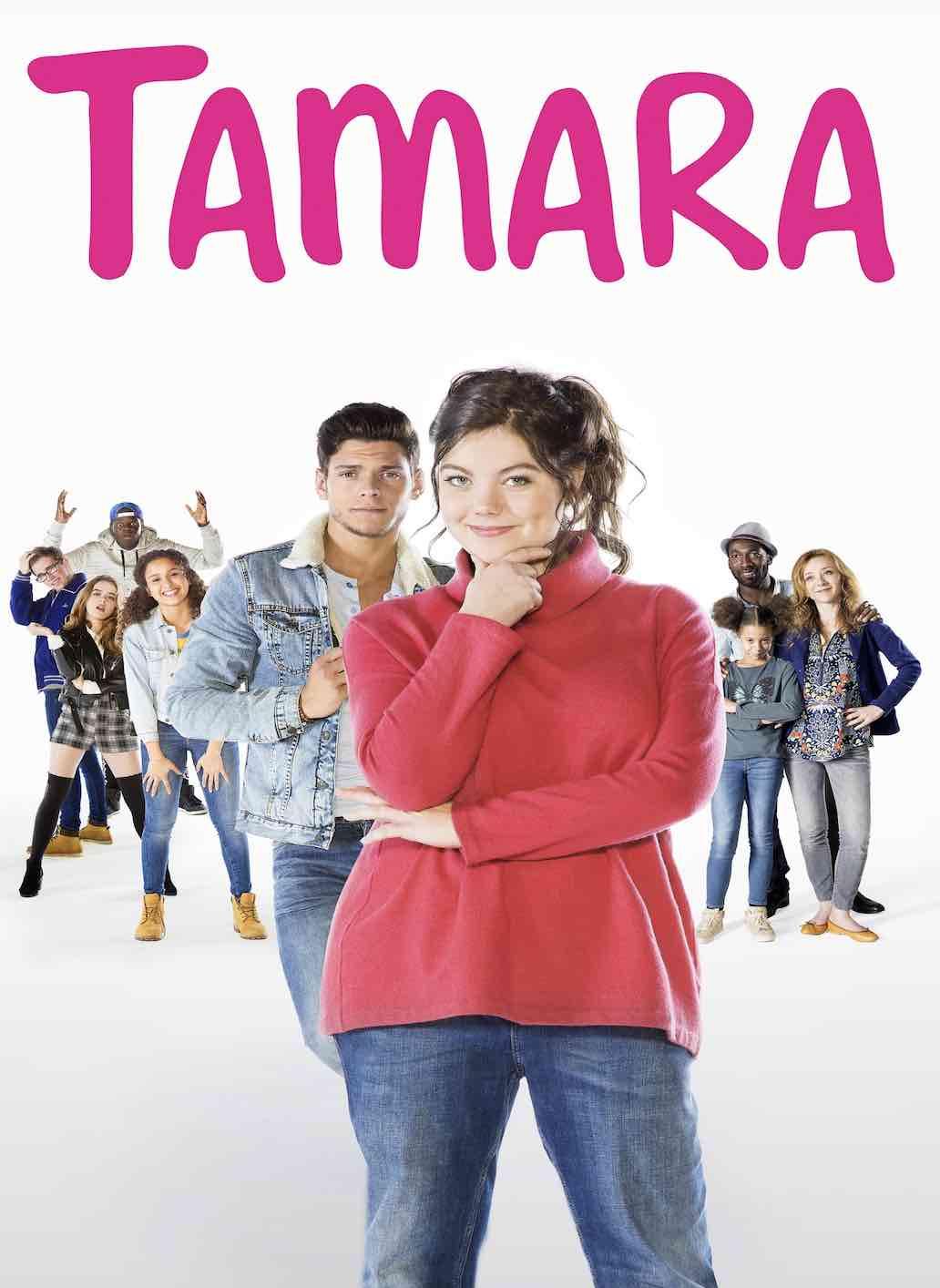 Tamara - M6 -