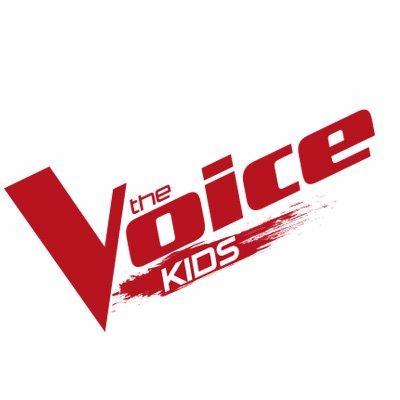 The voice kids - the voice kids 8 - the voice kids saison 8 -