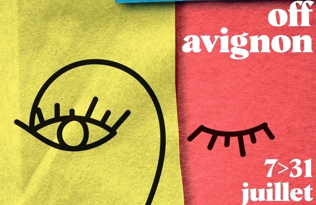 avignon - off - festival - soma - news - florence yeremian - gopikian - theatre - spectacle
