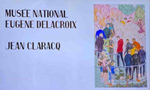 delacroix-musee-claracq-art-fiac-syma-gopikian