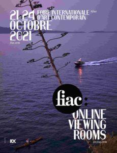 FIACOnlineViewingRooms2021-SYMA