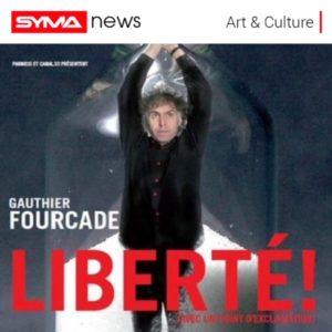 fourcade - syma news - eyremian - gopikian - theatre - avignon - off