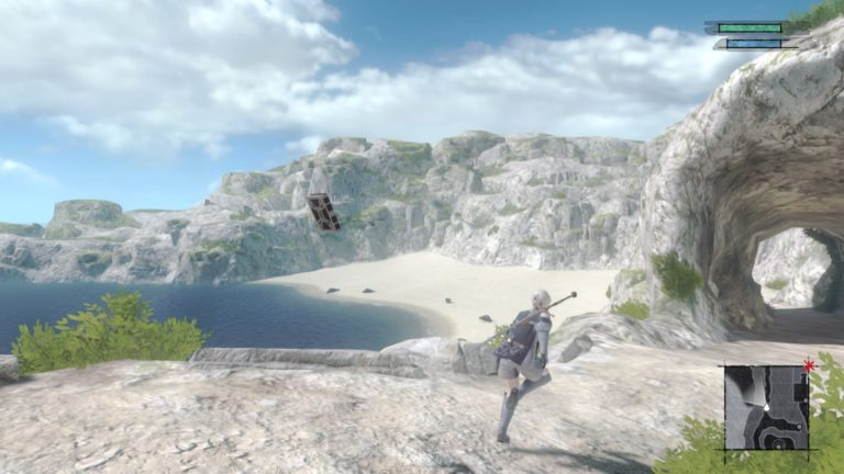 PS5 PS4 Switch Sony Nintendo jeux video bandai namco scarlet nexus rachet & clank mario golf guilty gear strive nier replicant monster hunter stories doki doki literature club Battlefield