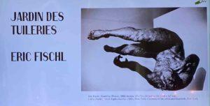 sculpture-eric-fischl-art-tuilerie-fiac-hors-les-murs-syma-yeremian
