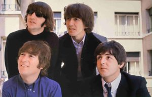 Beatles - syma - gopikian - yeremian - expo - valence - kasparian
