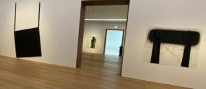 Jean Otth - syma - expo - valence - video art - peinture - musée - beaux arts