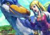 PS4 PS5 Xbox One Xbox Series Nintendo Switch The Legend of Zelda F1 2021 Monster Hunter Stories Samurai Warriors Capcom KoeiTecmo Sport Aventure jeu vidéo Sony