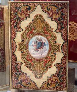 almanach-royal-monarchie-syma-news-beaux-livre-salon-yeremian-gopikian