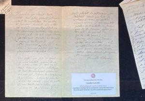 camille-claudel-sculpture-art-manuscrit-lettre-autographe-syma-news-yeremian-gopikian-salon