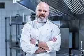 cauchemar en cuisine - M6 - Philippe Etchebest -