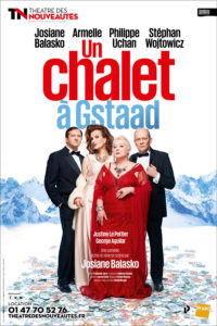 CHALET-GSTADD-syma-news-yeremian-florence-theatre