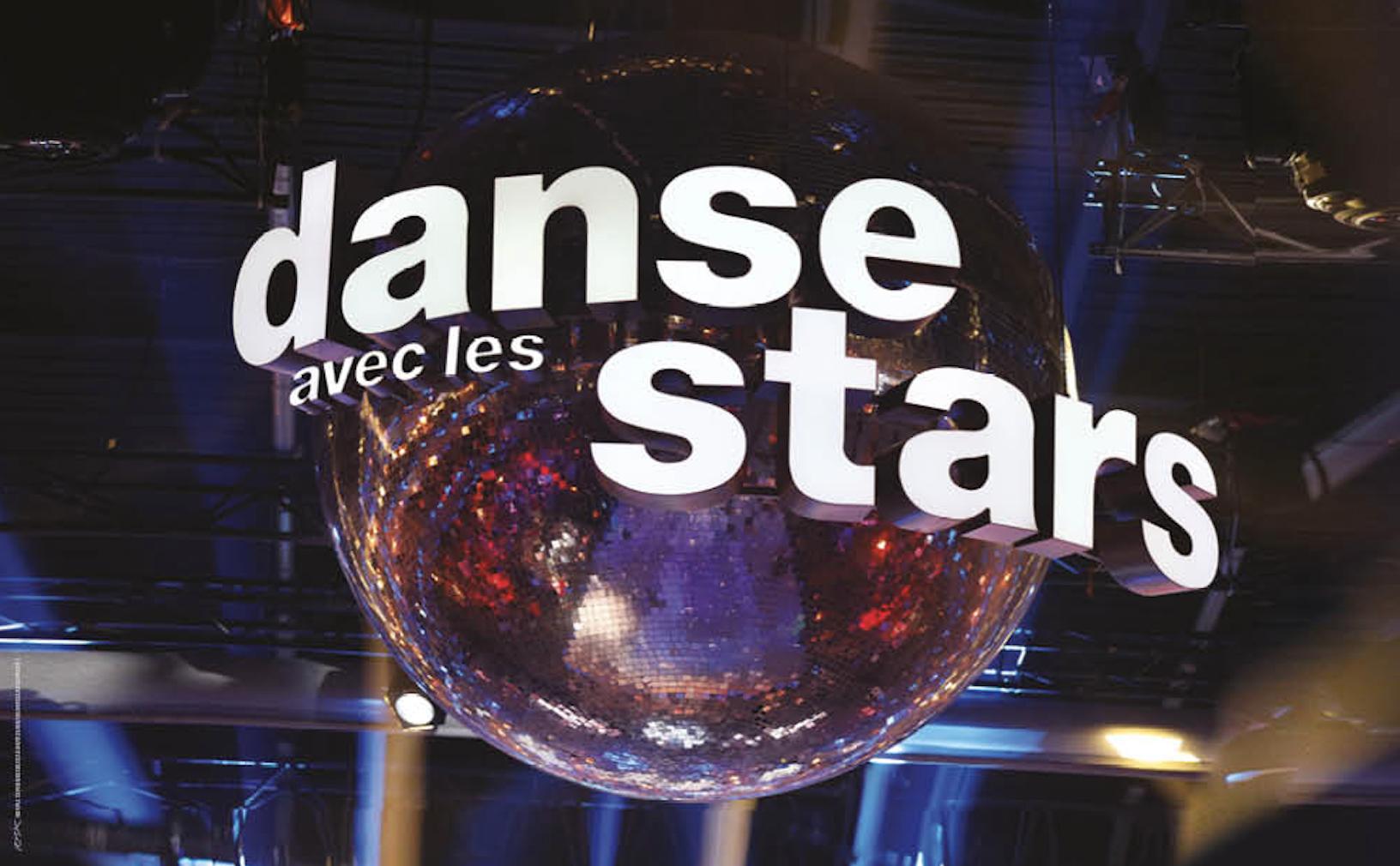 Danse avec les stars - TF1 - dals - saison 11 -