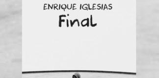 Enrique Iglesias - Final -