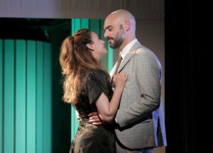 Exit-theatre-huchette-musical-yeremian-gopikian-syma-news-Rappeneau