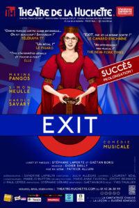 Exit-theatre-musical-huchette-syma-news-yeremian-gopikian-florence-musique