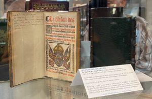 heraldique-blason-livre-book-syma-news-yeremian-florence