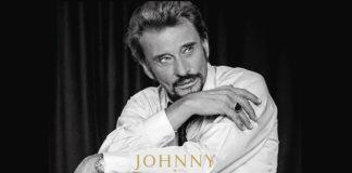 Johnny acte II - Johnny Hallyday -