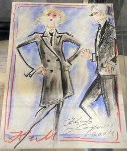 karl-lagerfeld-mode-dessin-croquis-syma-news-fashion-florence-yeremian-gopikian