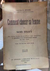 livre-book-salon-livre rare-symanews-gopikian