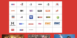 programme tv - sélection tv - The voice all stars - Appel à témoin - Bernard Tapie -