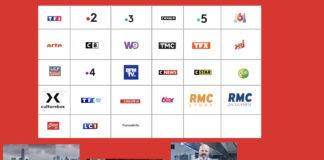 programme tv - sélection tv - septembre 2021 -