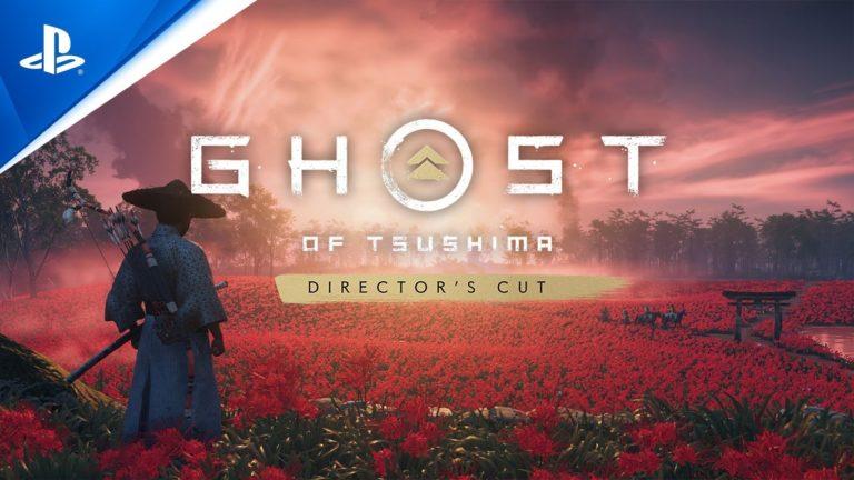tsukihime fate visual novel yu gi oh ghost of tsushima switch ps4 sony nintendo aliens no more heroes chine jeu en ligne