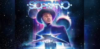 Soprano - chasseur d'étoiles -